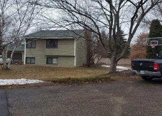Casa en ejecución hipotecaria in Champlin, MN, 55316,  MARYLAND CT ID: P1569750