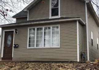 Casa en ejecución hipotecaria in Minneapolis, MN, 55405,  GLENWOOD AVE ID: P1569760