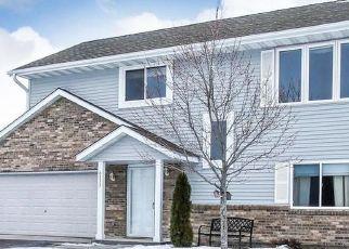 Casa en ejecución hipotecaria in Forest Lake, MN, 55025,  207TH ST N ID: P1569768