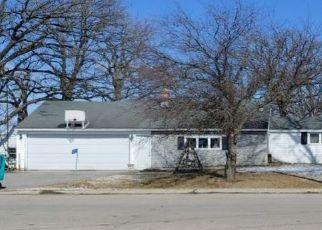 Casa en ejecución hipotecaria in Waseca, MN, 56093,  375TH AVE ID: P1569775