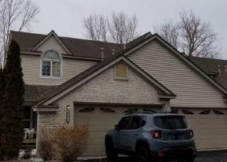Casa en ejecución hipotecaria in Minneapolis, MN, 55433,  PALM ST NW ID: P1569796