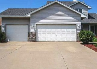 Foreclosure Home in Andover, MN, 55304,  139TH AVE NW ID: P1569799