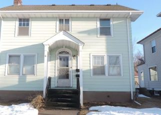 Foreclosure Home in Duluth, MN, 55804,  ROBINSON ST ID: P1569802