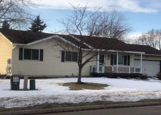 Casa en ejecución hipotecaria in Saint Joseph, MN, 56374,  2ND AVE NE ID: P1569808