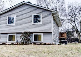 Casa en ejecución hipotecaria in Champlin, MN, 55316,  PERRY AVE N ID: P1569819