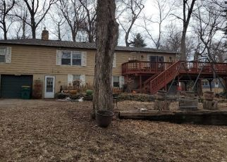 Casa en ejecución hipotecaria in Mound, MN, 55364,  REST POINT LN ID: P1569823