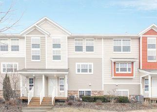 Casa en ejecución hipotecaria in Anoka, MN, 55303,  PERIDOT ST NW ID: P1569825