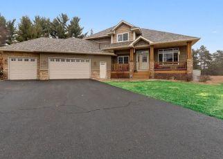 Casa en ejecución hipotecaria in Elk River, MN, 55330,  210TH CIR NW ID: P1569828