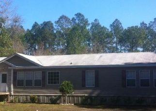 Casa en ejecución hipotecaria in Middleburg, FL, 32068,  SILVER MOSS CIR ID: P1569840