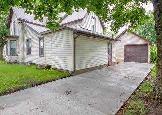 Casa en ejecución hipotecaria in Jackson, MI, 49202,  N ELM AVE ID: P1569857