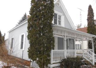 Casa en ejecución hipotecaria in Montrose, MI, 48457,  N SAGINAW ST ID: P1569890