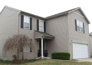 Foreclosure Home in Livingston county, MI ID: P1569901