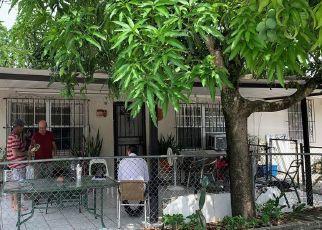 Foreclosure Home in Miami, FL, 33147,  NW 28TH CT ID: P1569940