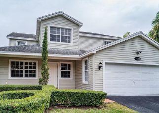 Foreclosure Home in Miami, FL, 33186,  SW 146TH TER ID: P1570002