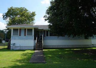 Foreclosure Home in Vermilion county, LA ID: P1570240