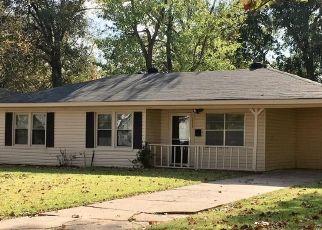 Foreclosure Home in Bossier City, LA, 71111,  JAMES ST ID: P1570263