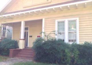Foreclosure Home in Shreveport, LA, 71101,  WICHITA ST ID: P1570278