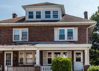 Casa en ejecución hipotecaria in Ephrata, PA, 17522,  PARK AVE ID: P1570386