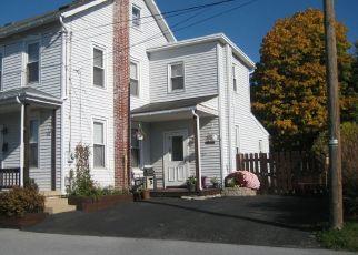 Casa en ejecución hipotecaria in Akron, PA, 17501,  BAKER ALY ID: P1570387