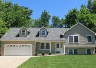 Casa en ejecución hipotecaria in Carpentersville, IL, 60110,  SKYLINE DR ID: P1570468