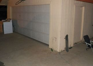 Foreclosure Home in Kings county, CA ID: P1570561