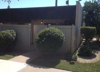 Casa en ejecución hipotecaria in Bakersfield, CA, 93309,  STOCKDALE HWY ID: P1570588