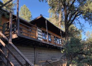 Casa en ejecución hipotecaria in Frazier Park, CA, 93225,  BORDER CT ID: P1570596