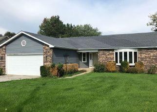 Casa en ejecución hipotecaria in Batavia, IL, 60510, W004 SPRING GREEN WAY ID: P1570736