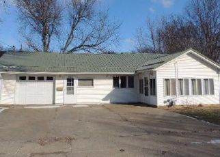 Foreclosure Home in Tama county, IA ID: P1570901