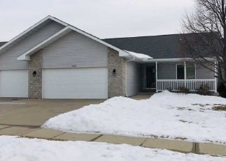 Foreclosed Homes in Sioux City, IA, 51103, ID: P1570910