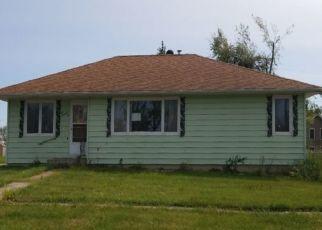 Foreclosure Home in Benton county, IA ID: P1570917