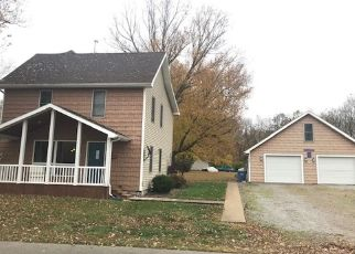 Foreclosure Home in Whitley county, IN ID: P1571143