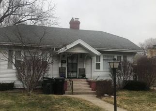 Foreclosure Home in South Bend, IN, 46613,  E EWING AVE ID: P1571153