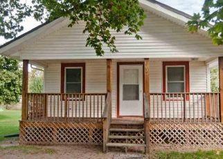 Foreclosure Home in Mishawaka, IN, 46544,  YORK ST ID: P1571172