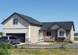 Foreclosure Home in Kimberly, ID, 83341,  E 3131 N ID: P1571444