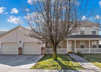 Foreclosure Home in Meridian, ID, 83642,  E LAKE CREEK ST ID: P1571446