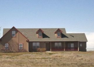 Foreclosure Home in Mountain Home, ID, 83647,  SW BUCKEY DR ID: P1571458