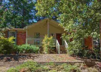 Casa en ejecución hipotecaria in Taylors, SC, 29687,  MOUNTAIN CHASE ID: P1571572