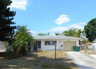 Casa en ejecución hipotecaria in Naples, FL, 34116,  23RD AVE SW ID: P1571627