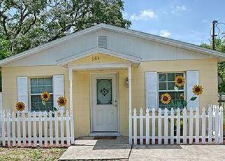Foreclosure Home in Mount Dora, FL, 32757,  ROBIE AVE ID: P1571686