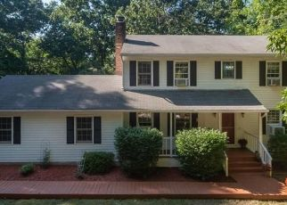 Foreclosure Home in Shelton, CT, 06484,  THOREAU DR ID: P1571755