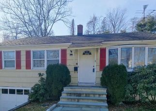 Foreclosure Home in Norwalk, CT, 06854,  ARBOR DR ID: P1571756