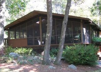 Foreclosure Home in Wilton, CT, 06897,  MORIARITY DR ID: P1571759