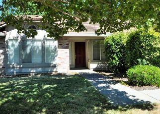 Casa en ejecución hipotecaria in Elk Grove, CA, 95758,  NEWFOUND WAY ID: P1571770