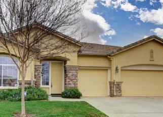 Casa en ejecución hipotecaria in Elk Grove, CA, 95757,  PARADISO CT ID: P1571771