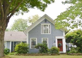 Casa en ejecución hipotecaria in Andover, CT, 06232,  EAST ST ID: P1571900