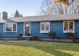 Foreclosure Home in Clinton, CT, 06413,  BEACH PARK RD ID: P1571901