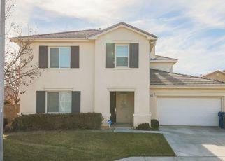 Casa en ejecución hipotecaria in Lancaster, CA, 93536,  NEOLA WAY ID: P1572023