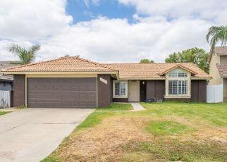 Casa en ejecución hipotecaria in Rialto, CA, 92377,  W BUENA VISTA DR ID: P1572039