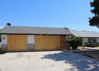 Casa en ejecución hipotecaria in Hesperia, CA, 92345,  BASCOM ST ID: P1572052